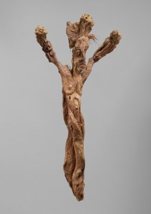 Kruzifix (Alraune)
