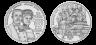 100 Schilling – Thronfolger Franz Ferdinand, Sondergedenkmünze, 1999