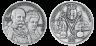 Der Ausgleich 1867 – Die österreichische Medaille, 2007