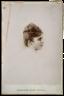 Mary Vetsera, photograph