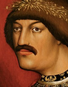 König Albrecht II., 16. Jahrhundert