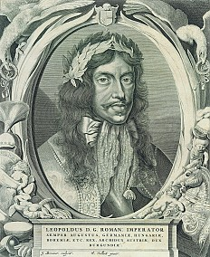 Emperor Leopold I
