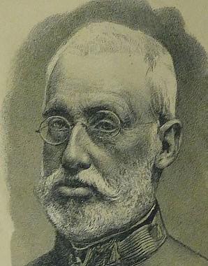 Erzherzog Albrecht