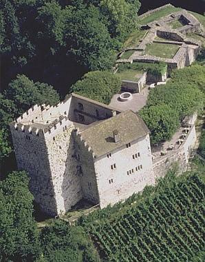 Habichtsburg