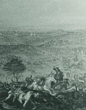 Battle of Kolin