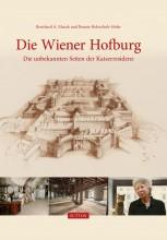 @ Sutton Verlag