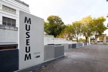 Bestattungsmuseum Wien 1