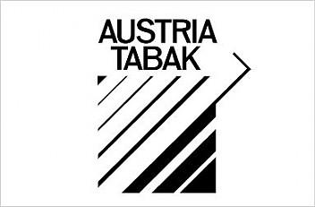Austria Tabak logo