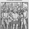 Die zwölf Artikel der Bauern, Flugschrift, 1525