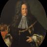Emperor Charles VI, c. 1720/30