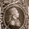 Portrait of Emanuel Schikaneder